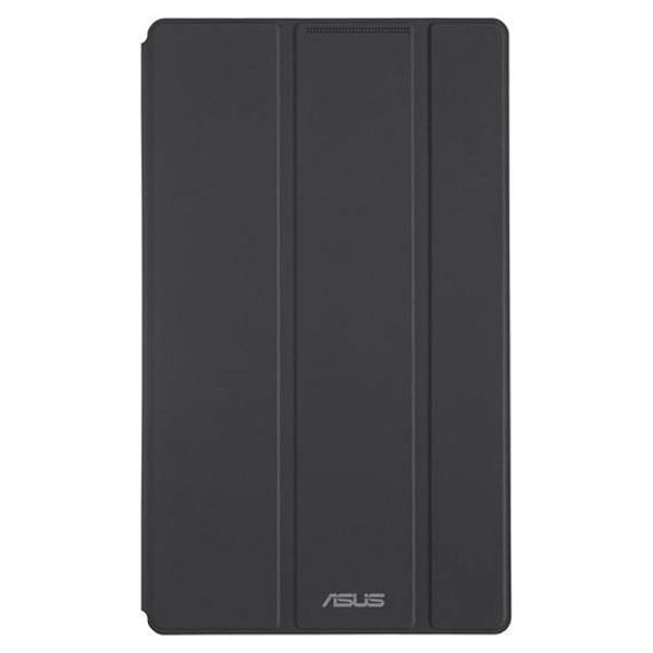 Чехол Asus для ZenPad 8 TRICOVER Black