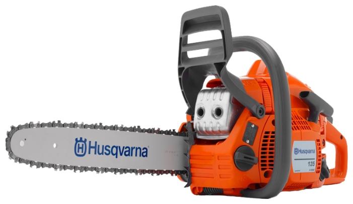 Пила HUSQVARNA 135 (9667618-04)