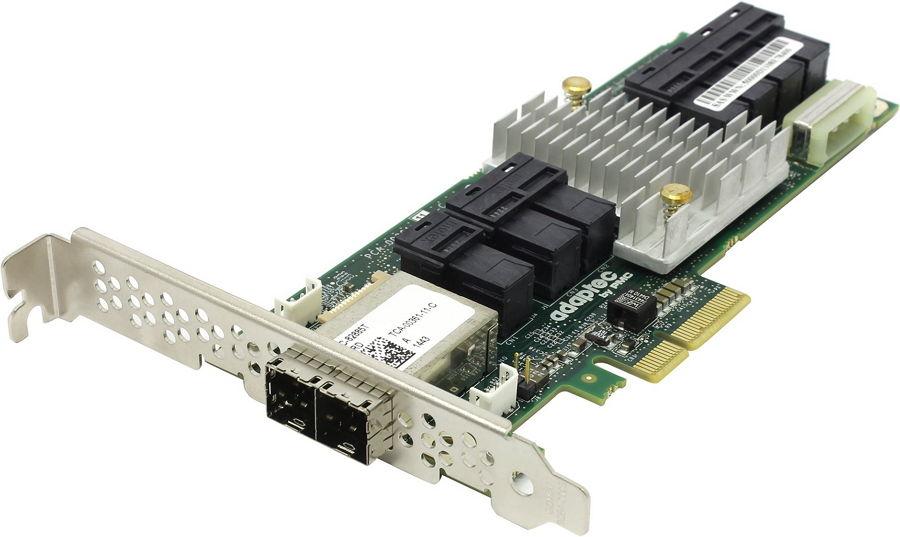 ��������� Adaptec AEC-82885T (2283400-R)