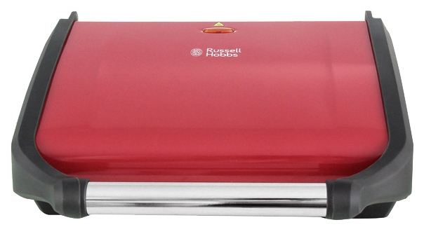 ������������ Russell Hobbs Colours Red 19921-56