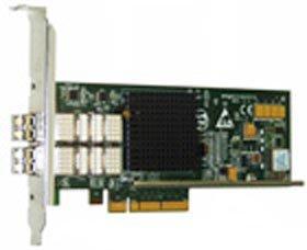 Silicom PE210G2SPI9-SR-Q1 - PCI-E x8, 10/100/1000/10000 Мбит/с