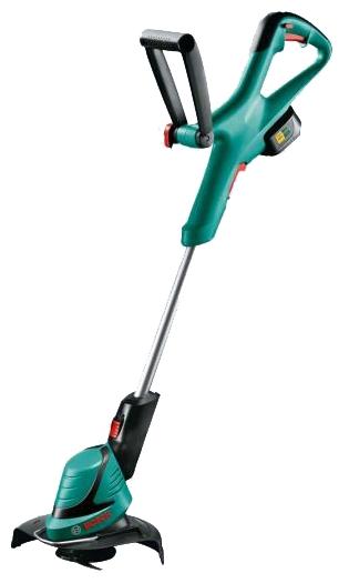������� Bosch ART 23-18 LI (0.600.8A5.C06) 06008A5C06