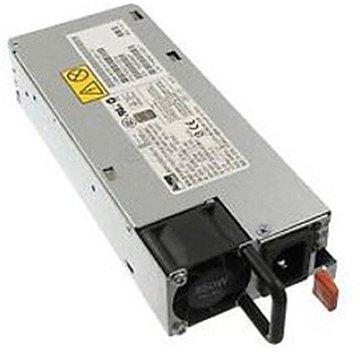 Блок питания Lenovo System x 900W High Efficiency Platinum AC Power Su (00FK936)