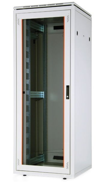 Шкаф Universal Line CKR47U66GF1R2