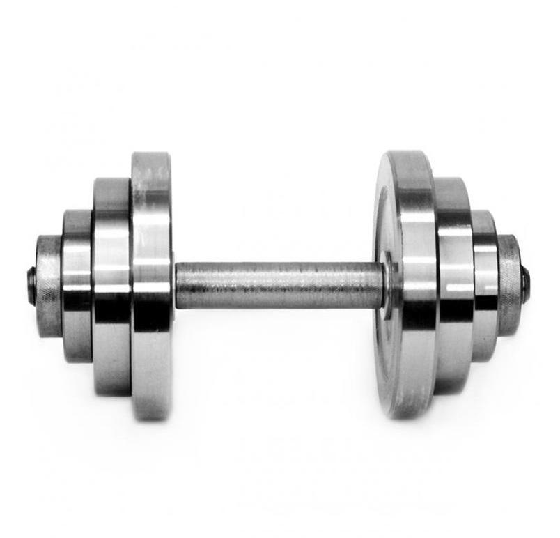 ������ 16 ��, chrome steel