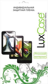Защитная пленка LuxCase для ASUS ZenPad 8.0 Z380C/Z380KL Суперпрозрачная
