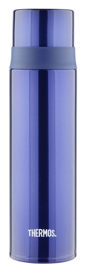 Термос Thermos FFM-500-BL SS Vac. Insulated Flask (934635) blue