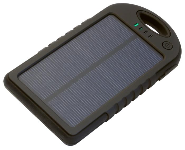 Аккумуляторная батарея iconBIT FTBTravel 5000 mAh