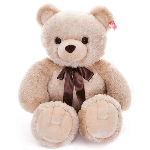 Мягкая игрушка Aurora Медведь (120 см)