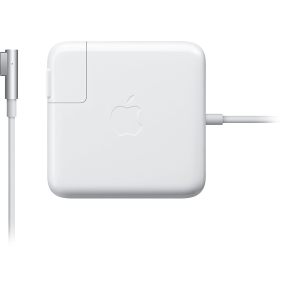 Apple MagSafe Power Adapter (MC461Z/A)