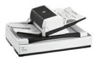 Сканер Fujitsu-Siemens fi-6750S PA03576-B461