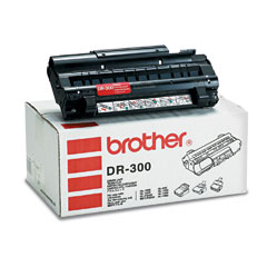 Фотобарабан Brother DR-300 Black DR300