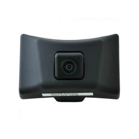 Камера заднего вида Incar VDC-TF3 для Toyota Front 3 (Prado 150)