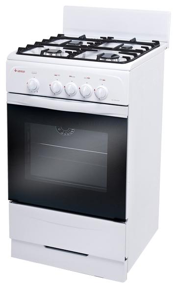 ����� ������� ������ CG 50M02 white