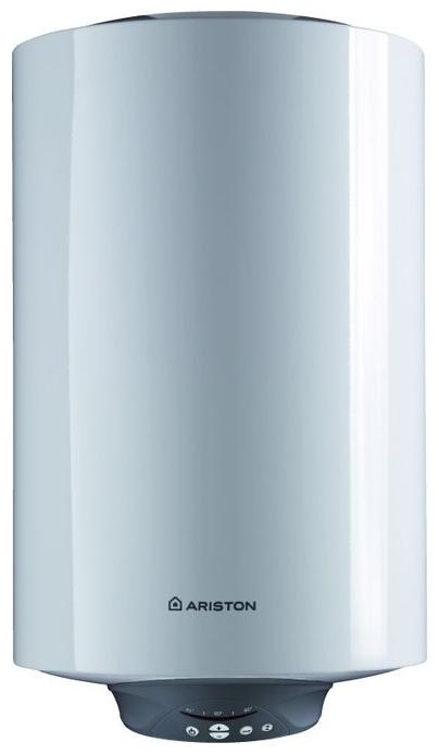 ��������������� Ariston ABS PRO ECO INOX PW 80V Slim 3700331