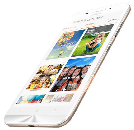 ASUS ZenFone Max ZC550KL 16Gb - (; GSM 900/1800/1900, 3G, 4G LTE, LTE-A Cat. 4; SIM-карт 2 (Micro SIM); Qualcomm Snapdragon 410 MSM8916, 1200 МГц; RAM 2 Гб; ROM 16 Гб; 5000 мА?ч; 13 млн пикс., светодиодная вспышка; есть, 5 млн пикс.; датчики - освещенности, приближения, компас)
