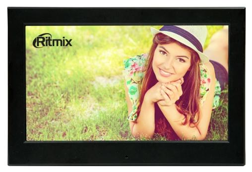 ��������� Ritmix RDF-906