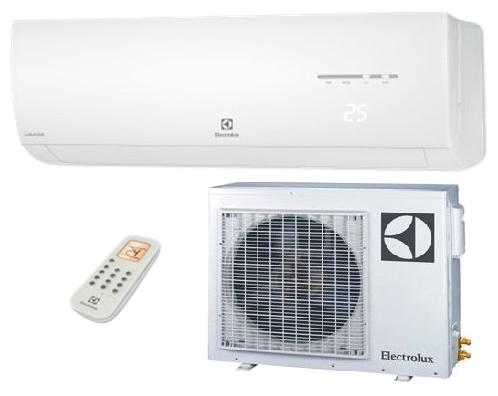 Сплит-система Electrolux EACS-09HLO/N3