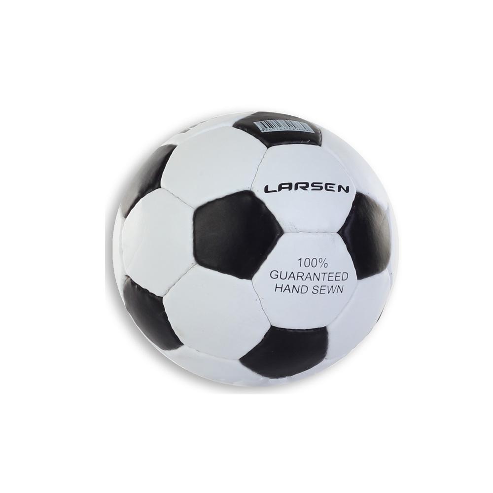 Мяч футбольный Larsen Mini B-4/B-5
