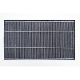 Фильтр Sharp FZA41DFR для воздухоочистителя