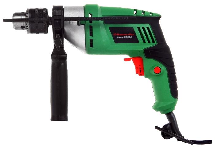 Hammer UDD500LE hammer udd500le