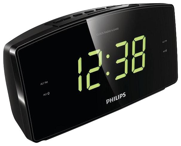 �������������� Philips AJ 3400