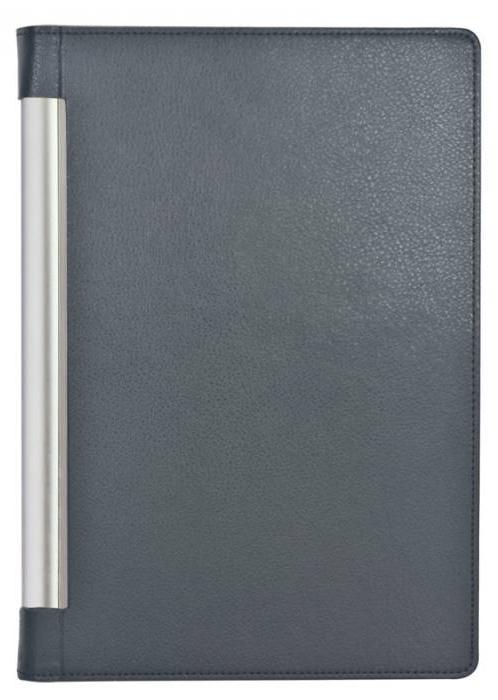 Чехол-книжка IT BAGGAGE для Lenovo Yoga Tablet 8'', Black