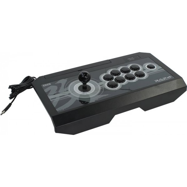 Геймпад Hori Real Arcade Pro 4 Kai for PlayStation 4 RAP4