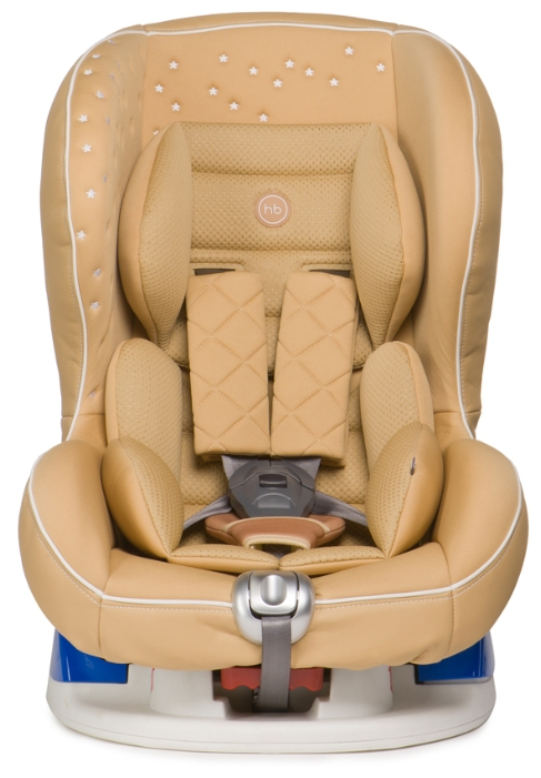 ���������� ������ 0+ (0-18 ��) Happy Baby Taurus V2, beige
