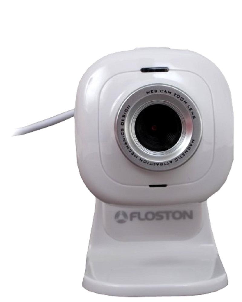 Драйвер для веб камеры floston скачать бесплатно