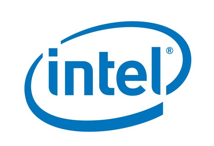 Блок питания Intel FXX460GCRPS, 460W FXX460GCRPS915603