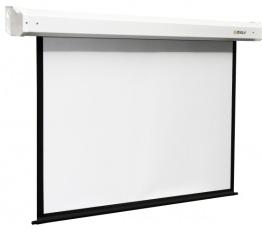 Экран для проектора Digis Electra DSEM-1104, White