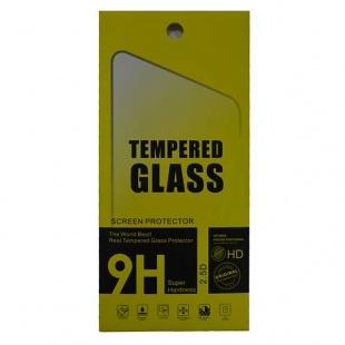 Glass PRO для Lenovo Zuk Z1 0.33 mm