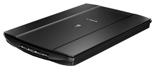 Сканер Canon CanoScan LiDE 120 9622B010