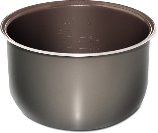 Redmond RIP-C3 - Чаша для мультиварки; 2 л • для RMC-01, RMC-011
