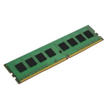 Оперативная память Lenovo 4X70K09920 4GB