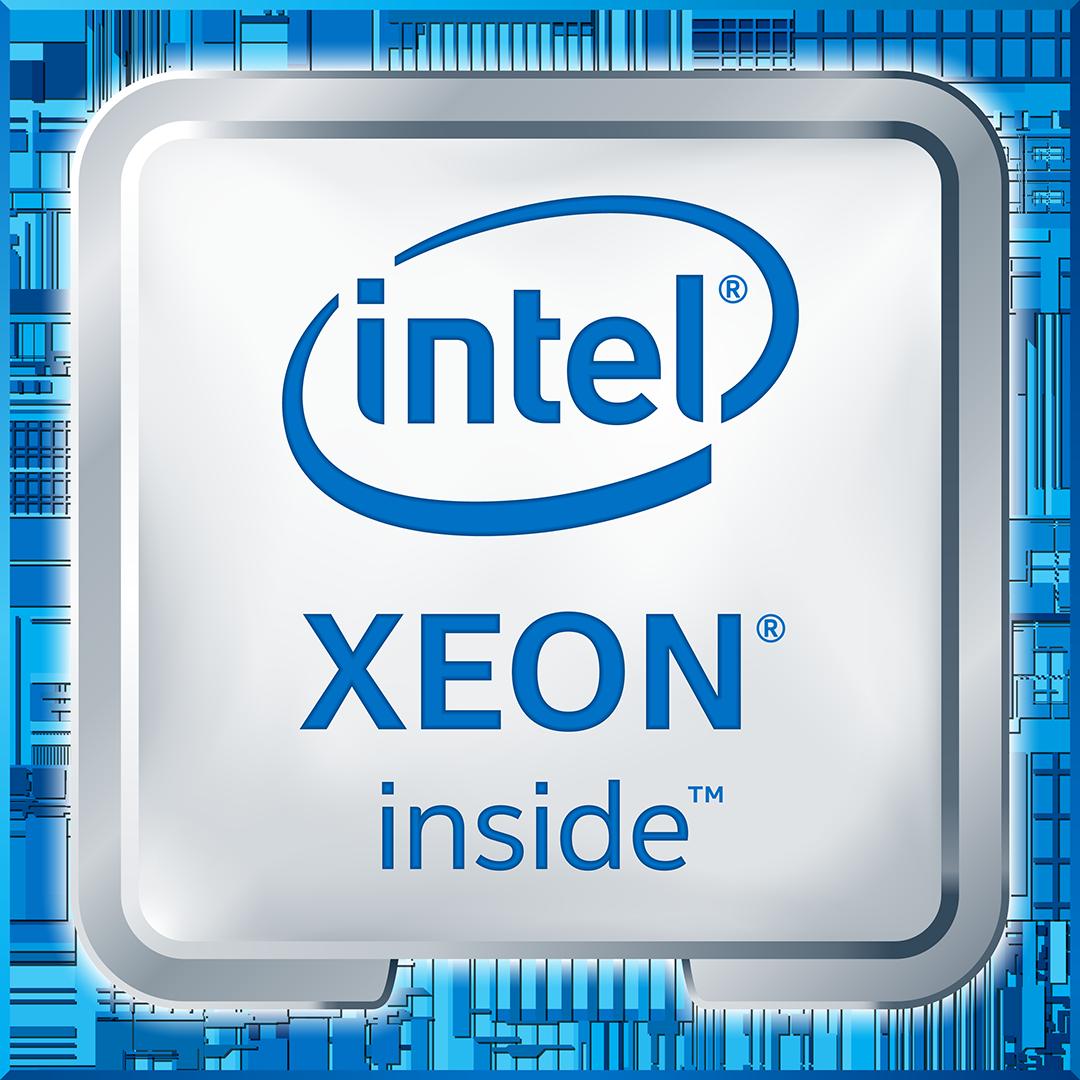 ��������� Lenovo TopSel ThinkServer RD450 Intel Xeon E5-2630 v3 (4XG0F28857)