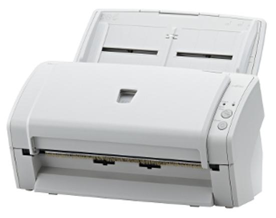 Сканер Fujitsu SP-30 PA03684-B301