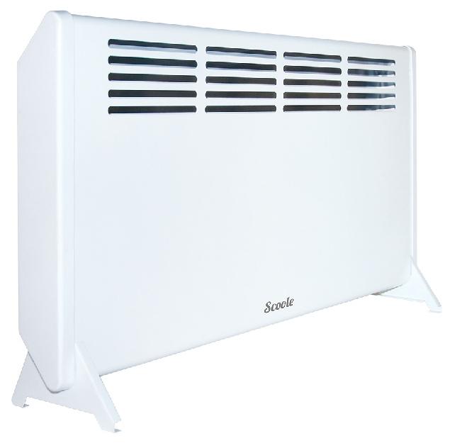 ��������� Scoole SC HT-CM2-1500WT, white