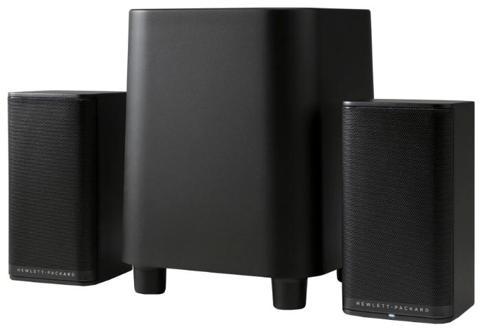 ������������ ������� HP S7000 black K7S77AA