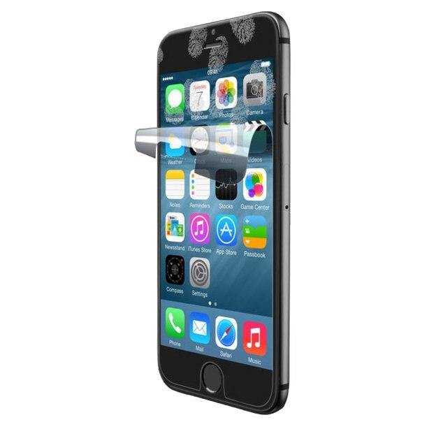 Vipo для для iPhone 6 Plus матовая - (матовая; для Apple iPhone 6 Plus)