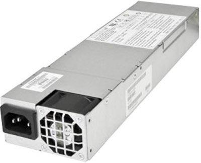 Блок питания SuperMicro PWS-605P-1H 600W, (PWS-605P-1H)