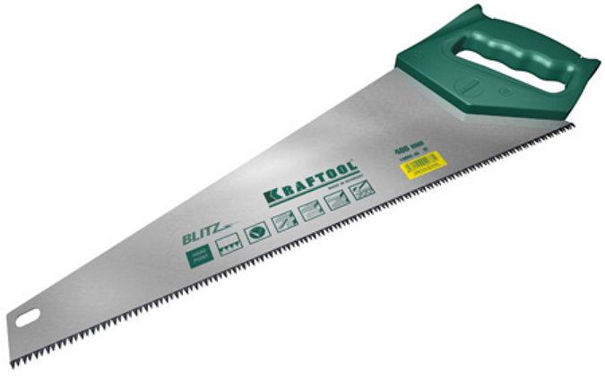 ���� Kraftool BLITZ 15005-45