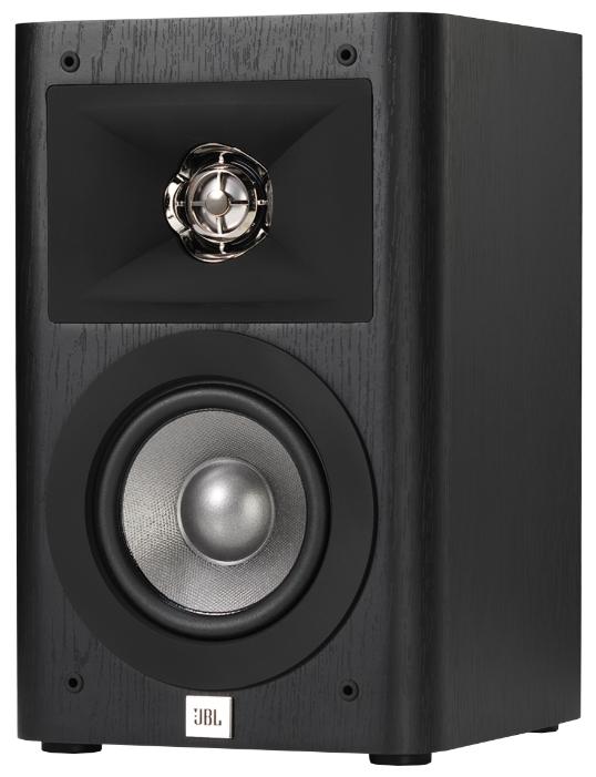 Колонки JBL Studio 220, Black Studio 220 BK