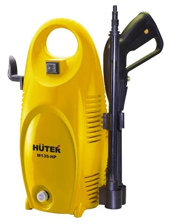 ����-����� Huter �135-�� 70/8/13