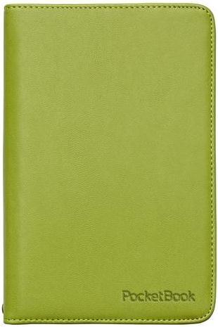 ������� PocketBook ��� 614/624/626, Green