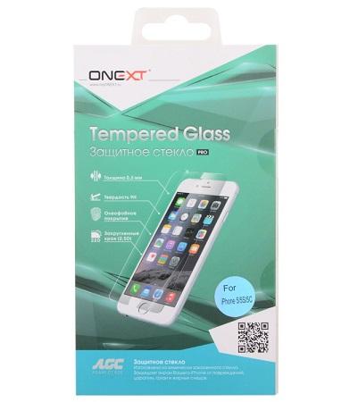 Onext для Apple iPhone 5S/SE