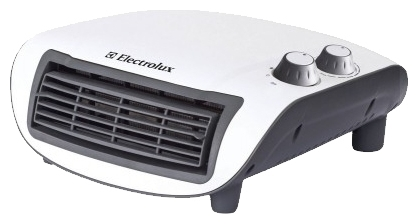 Термовентилятор Electrolux EFH/C-2115 white EFH/С-2115