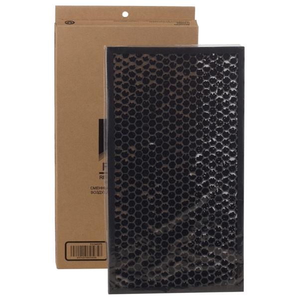 Фильтр Sharp FZ-D40DFE, (для воздухоочистителя)