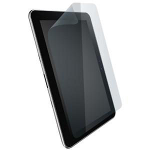 Защитная пленка LuxCase для Lenovo Tab 3 Plus 8703F, суперпрозрачная